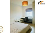 renting bedroom storgae room contract