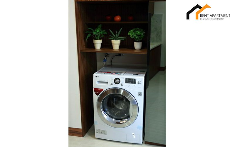 renting bedroom lease stove Residential