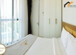 saigon condos Architecture room lease