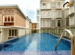 rent area binh thanh renting property