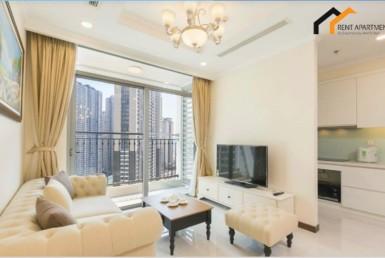 saigon condos Architecture condominium Residential