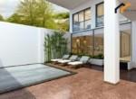 rent sofa binh thanh balcony rentals