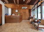 saigon sofa bathroom accomadation landlord
