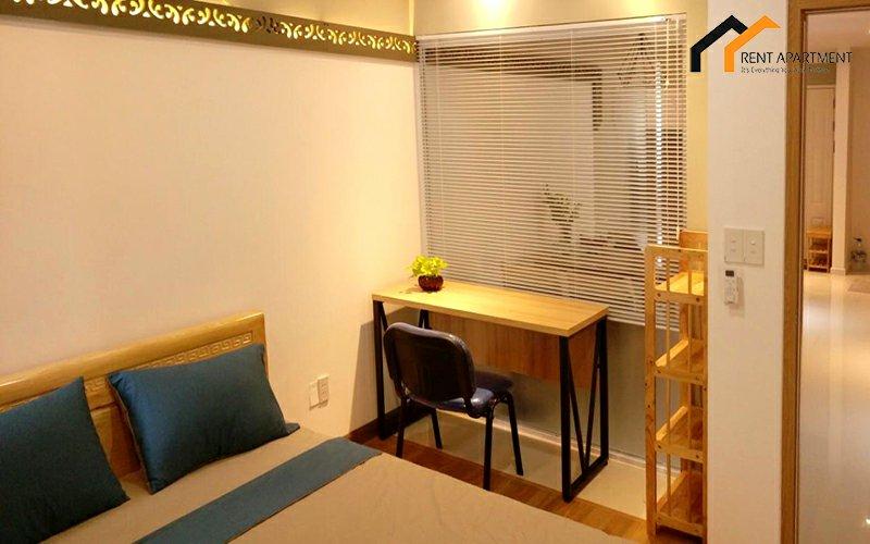 saigon sofa storgae flat property