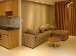 saigon sofa toilet serviced landlord
