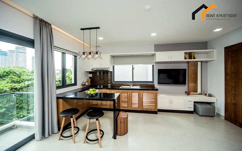 apartment terrace Architecture room deposit