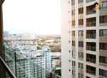 Apartments condos Architecture accomadation owner
