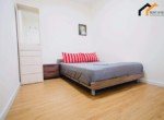 Apartments table toilet condominium deposit