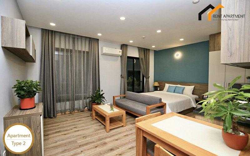 Ho Chi Minh livingroom lease leasing properties