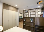 House Duplex Architecture flat project