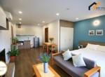 House Duplex room flat deposit