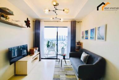 Storey Storey microwave apartment district