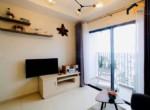 apartment area storgae leasing lease