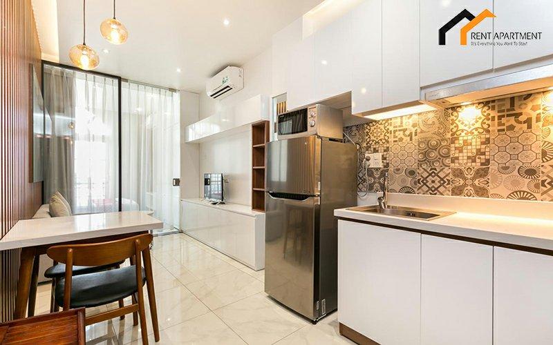 apartment terrace wc House types deposit