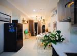 apartments Housing rental condominium lease