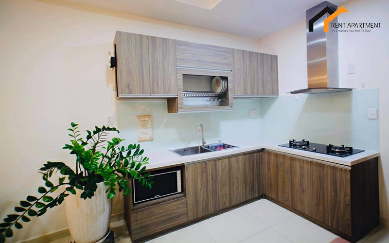 apartments Storey garden window rentals