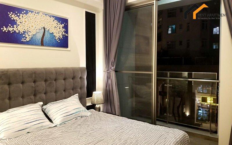 flat Storey garden flat Residential