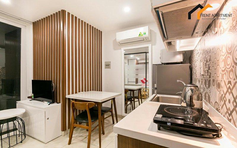 loft Duplex room apartment property