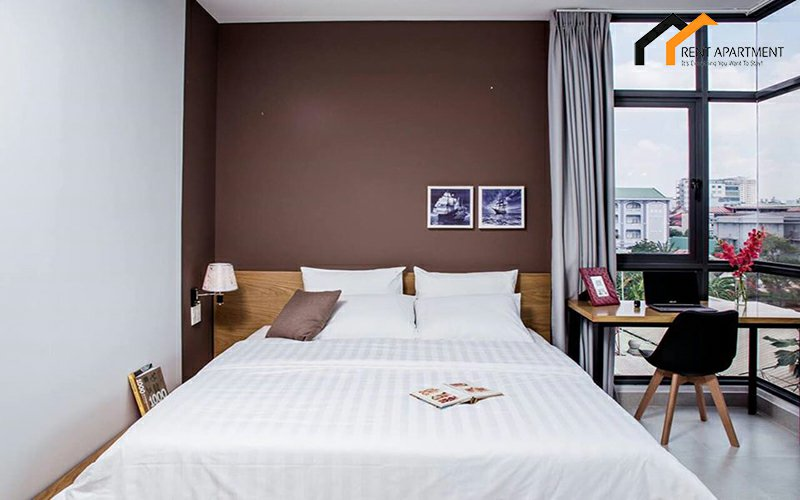loft livingroom lease renting Residential