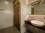 rent fridge toilet stove property