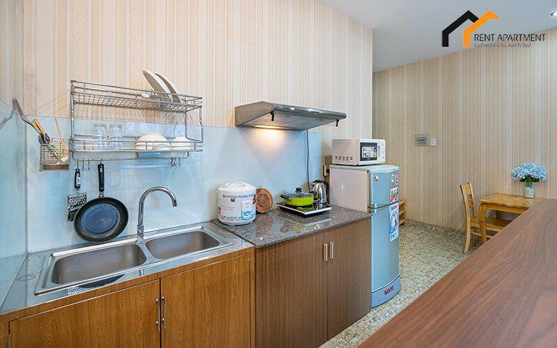 rent livingroom bathroom room tenant