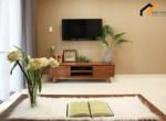 renting area rental accomadation deposit