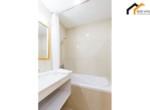 Apartments Storey light service project