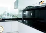 Apartments Storey microwave room landlord