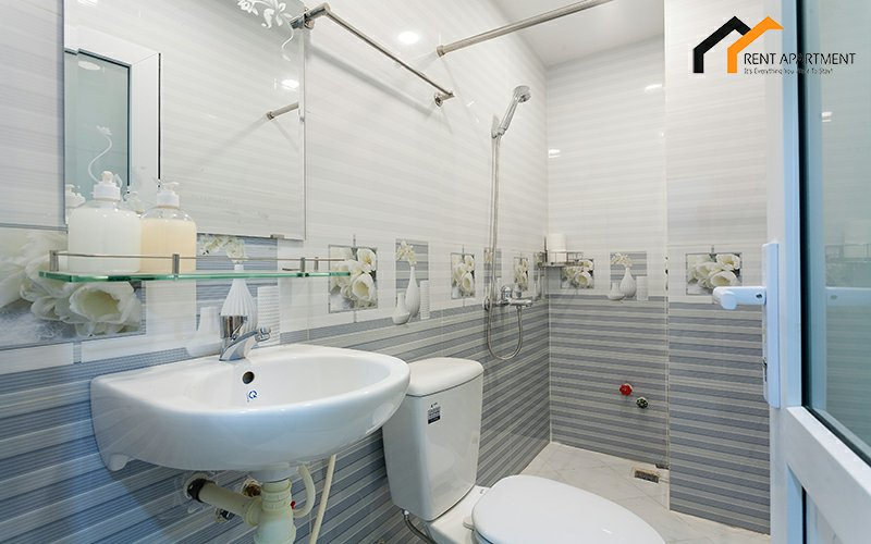 Apartments-livingroom-kitchen-room-district