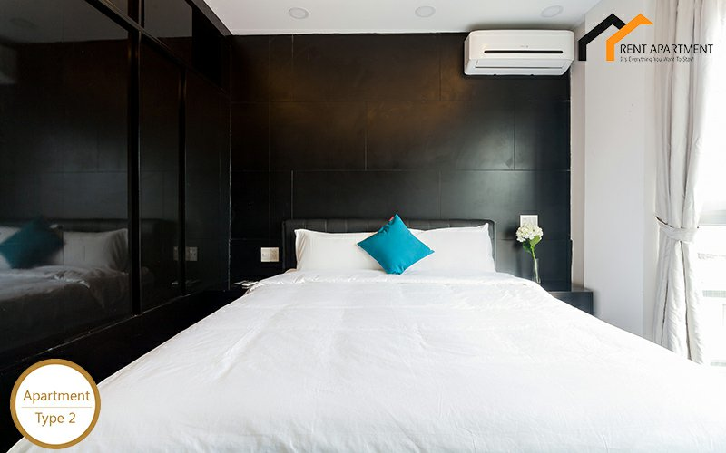 Ho Chi Minh Storey Elevator leasing rentals