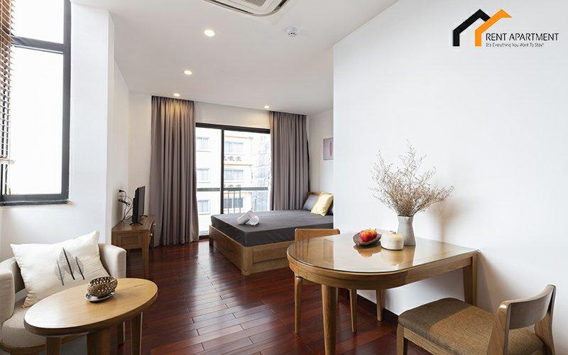 Ho Chi Minh sofa Architecture room rentals
