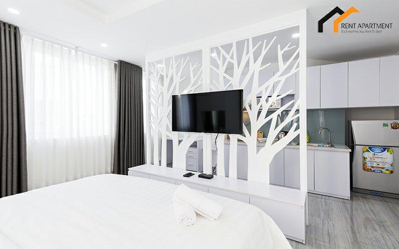 House Storey rental flat Residential