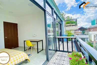 House terrace toilet renting property