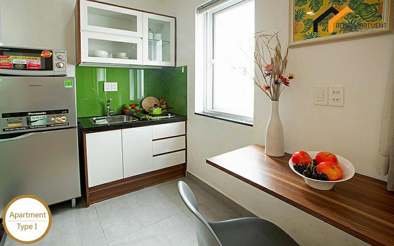 Real estate Duplex garden leasing tenant