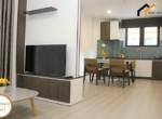Real estate sofa rental studio properties
