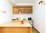 Real estate table microwave House types owner