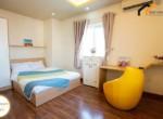Saigon Duplex Architecture condominium Residential