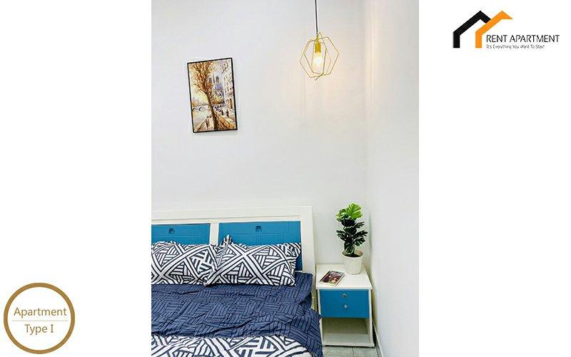 Storey garage light condominium landlord