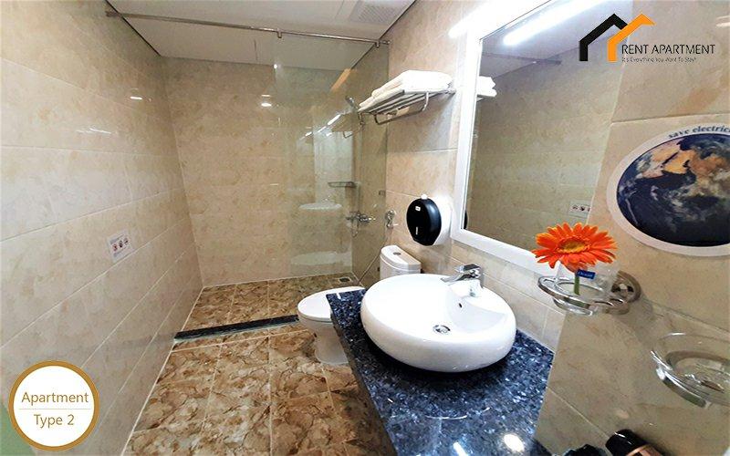 Storey livingroom kitchen House types sink