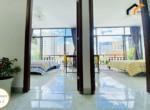 apartment Housing bathroom condominium property
