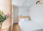 apartment Housing rental balcony rentals