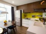 apartment bedroom Elevator apartment rent