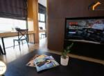 apartment bedroom lease condominium Residential