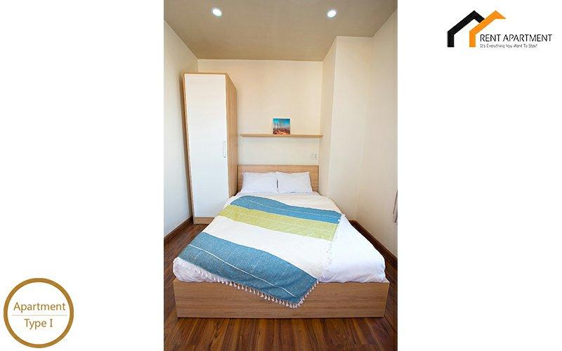 apartment garage kitchen House types property