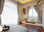saigon livingroom garden leasing contract