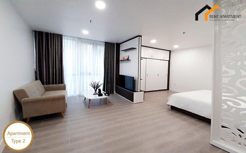 apartment terrace kitchen condominium owner