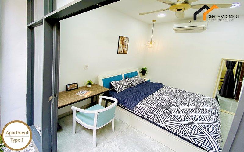 apartments Storey garden room rent