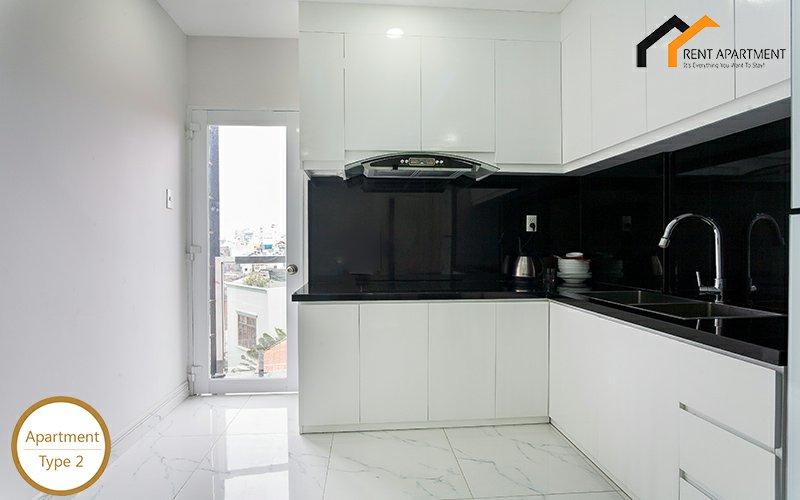 apartments Storey room renting rent