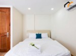 apartments-area-storgae-serviced-Residential