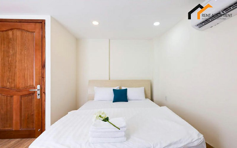 apartments area storgae serviced Residential